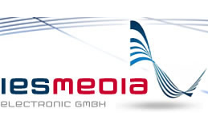 ies media electronic GmbH Geretsried